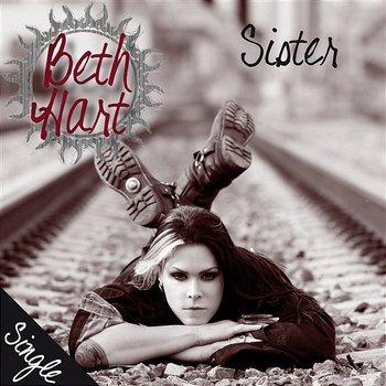 Sister EP-Beth Hart