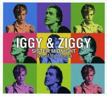 Sister Midnight-Iggy Pop