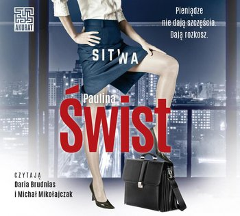Sitwa-Świst Paulina