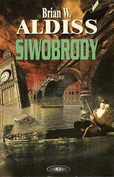 Siwobrody-Aldiss Brian Wilson