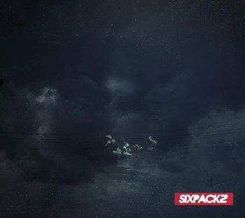 Sixpack 2-Erking/NNFoF