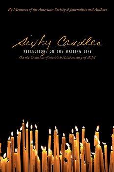 Sixty Candles-Hitchcock Susan Tyler