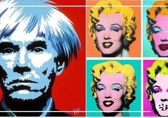 Skandalista czy artysta? 10 faktów na temat Andy Warhola, o których mogliście nie wiedzieć