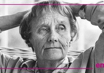 10 niesamowitych faktów z życia Astrid Lindgren