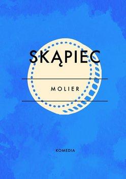 Skąpiec-Molier