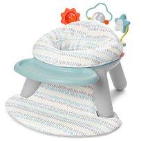 Skip Hop, Siedzisko dla niemowlaka, Chmurka, 2w1-Skip Hop