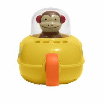 Skip Hop, zabawka do kąpieli Małpka Zoo-Skip Hop