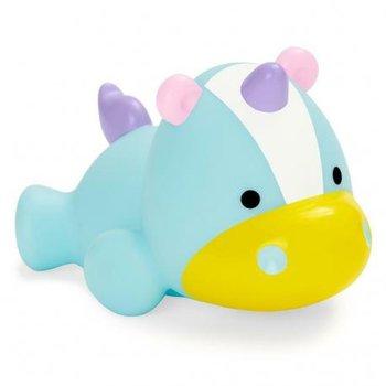 Skip Hop, zabawka do wody Jednorożec Zoo -Skip Hop