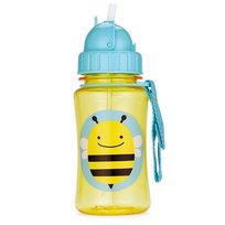 Skip Hop, Zoo, Bidon, pszczoła