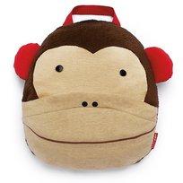 Skip Hop, Zoo, Koc, małpa