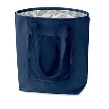 Składana torba chłodząca-UPOMINKARNIA