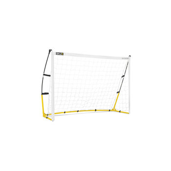 SKLZ - Bramka do piłki nożnej Quickster -180 x 120 cm-SKLZ