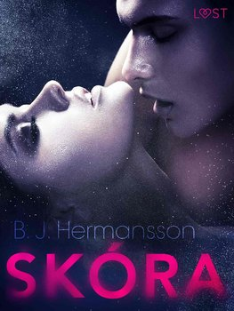 Skóra-Hermansson B.J.