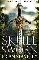 Skullsworn-Staveley Brian