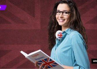 Skuteczne sposoby nauki języków obcych – jak udoskonalić swoje umiejętności?