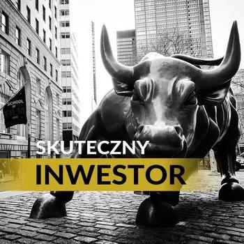 Skuteczny inwestor. Warren Buffett i Benjamin Graham-Tomys Łukasz, Jaciuk Justyna, Sawicki Mateusz