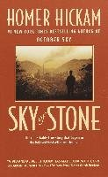 Sky Of Stone-Hickam Homer