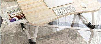 SL11D Stolik pod laptop śniadan. Szuflad/ATL-ATL