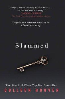 Slammed-Hoover Colleen