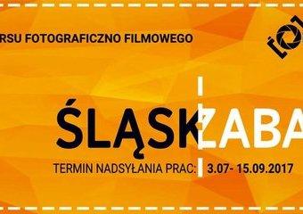 Śląska zabawa - weź udział w konkursie fotograficznym!
