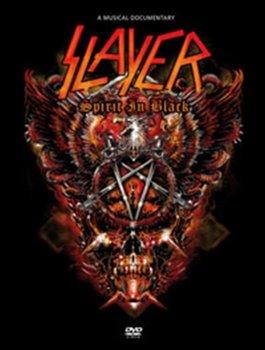 Slayer: Dead Skin Mask (brak polskiej wersji językowej)
