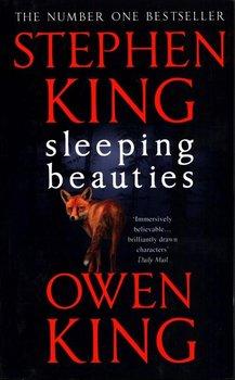 Sleeping Beauties-King Stephen, King Owen