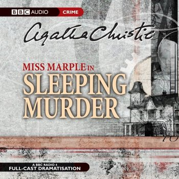 Sleeping Murder - Christie Agatha