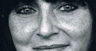 """""""Christiane F. Życie mimo wszystko"""" - poruszająca historia słynnej narkomanki"""