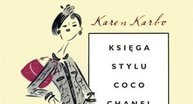 """""""Księga stylu Coco Chanel"""", czyli być jak Pierwszą Damą Mody"""