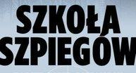"""""""Szkoła szpiegów"""" Piotra Pytlakowskiego – prawie jak James Bond"""
