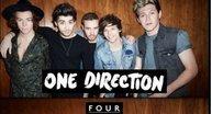 """One Direction ogłaszają premierę nowej płyty – """"FOUR"""""""