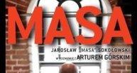 """""""Masa o pieniądzach polskiej mafii"""" – świadek koronny ujawnia kolejne tajemnice świata przestępczego"""