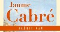 Oczekiwany bestseller Jaume Cambre'a już niebawem