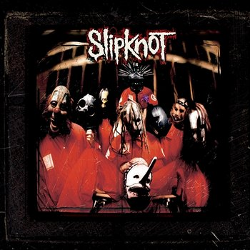 Me Inside - Slipknot