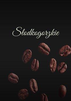Słodkogorzkie-Tupek Klaudia
