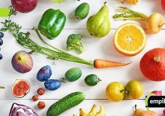 Slow food: na czym polega? Jakie są zasady slow foodu? Podpowiadamy, jak zacząć