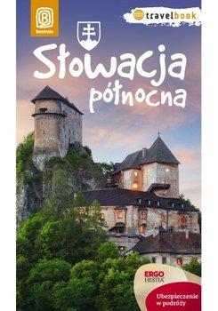 Słowacja północna-Magnowski Krzysztof