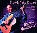Słowiańska dusza-Awdiejew Alosza