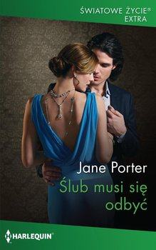 Ślub musi się odbyć-Porter Jane