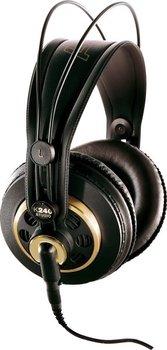 Słuchawki AKG K240 Studio-AKG