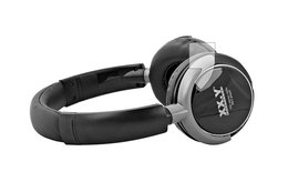 Słuchawki Arkas XX.Y Dynamic 20 czarne-Arkas