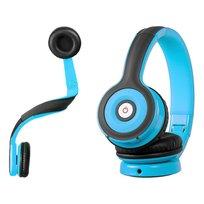 Słuchawki ARKAS XX.Y Jello, Bluetooth/NFC