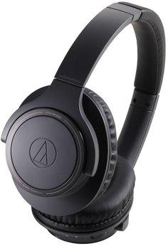 Słuchawki AUDIO-TECHNICA ATH-SR30BT-Audio-Technica