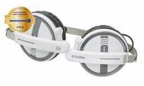 Słuchawki BEYERDYNAMIC DTX300p