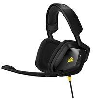 Słuchawki CORSAIR Void CA-9011131-EU
