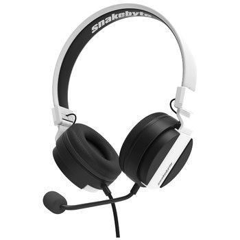 Słuchawki dla graczy do PlayStation 5 SNAKEBYTE-Snakebyte