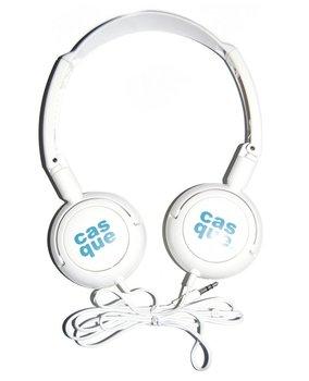 Słuchawki EMMERSON DJ Casque HE 290-Emmerson