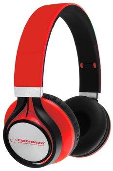 Słuchawki ESPERANZA Freestyle EH159R-Esperanza