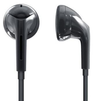 Słuchawki FIIO EM3K-FiiO