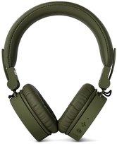 Słuchawki FRESH 'N REBEL Caps , Bluetooth
